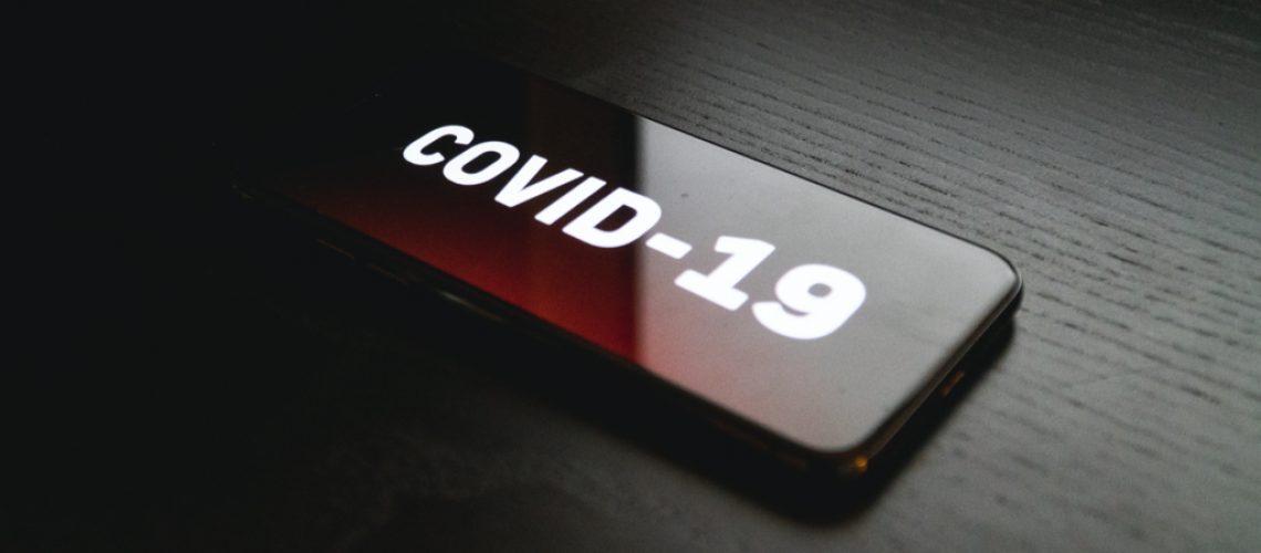 covid19 coronavirus travel