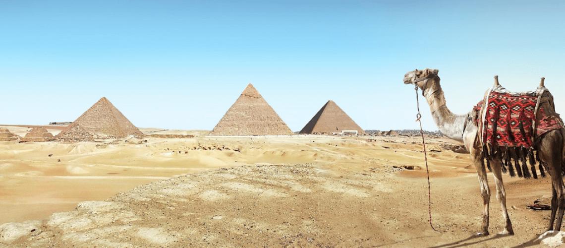 egypt hacks